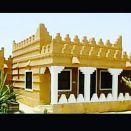 مؤسسة لعمل جميع اعمال التراث الشعبي السعودي