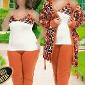 افضل تشكيلة من الملابس التركى والمفارش