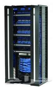 خدمات صيانة أجهزة الكمبيوتر و الشبكات