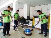 شركة تنظيف شقق منازل بيوت بالطائف