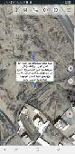 الرياض المدينة القصيم بريده جازان الدرب