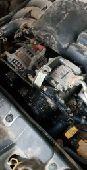 قطع غيار سيارة سوبارو تربيكا 2008