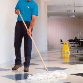شركة تنظيف فلل شقق وخزانات ومكافحة الحشرات