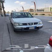 الرياض مخرج 10