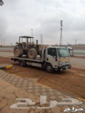 سطحه الرياض 0533346930