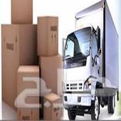 شركة نقل اثاث في المدينة المنورة