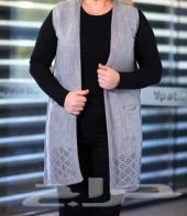 ملابس نسائية كاب نسائي صناعة تركية ب10 ريال