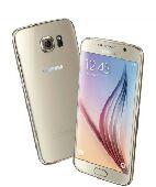 Samsung s6 مجدد 1000جديد