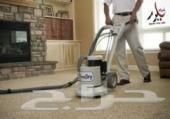 شركة تنظيف مجالس كنب فرشات خزانات بالدمام