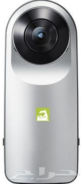 360 كاميرا L.G