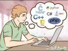 برمجة برامج حاسب آلي ومشاريع تخرج للطلبة