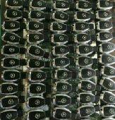برمجة مفاتيح مرسيدس