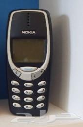 جوال نوكيا العنيد Nokia 3310