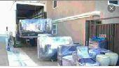 شركة شهد الرياض لنقل أثاث وتخزين أثاث بالرياض