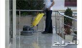 شركة تنظيف ومكافحة حشرات بجده شركة نظافه بجده