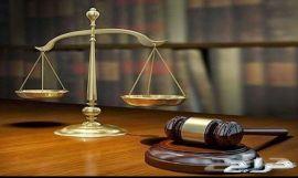 محامي تجاري تحصيل تحويل مؤسسات إلى شركات