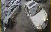 مركز صيانة بنتلي - جده