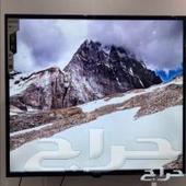 شاشات GOLDTEC عالية الدقة LED-FULL HD - SMART