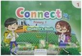 تدريس اللغة الإنجليزية لطلاب المراحل المختلفة