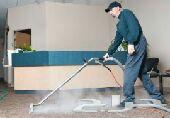تنظيف كنب وفرشات و وتنظيف الخزانات بالمدينة