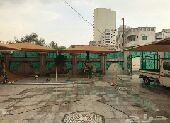 مظلات وسواتر 0550995755