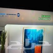 حساب قراند مهكر 12 مليار GTA V PS4