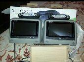 شاشات للبيع