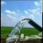 كشف مياه ابارارتوازية باحدث الأجهزة