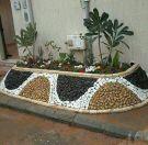 ابو رهف لتنسيق الحدائق