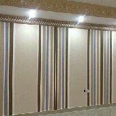 صباغ ورق جدران غرف الاطفال