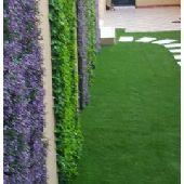 تركيب وتوريد العشب الصناعي بجميع انواعه