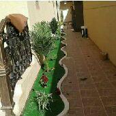 المهندس ابو محمد0544250865 nتوريد وتركيب النج