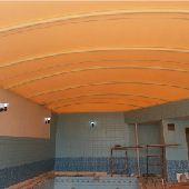 افضل المظلات والسواتروالهناجرالرياض0509744846