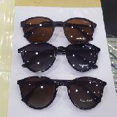 نظارات شمسيه ووبراويز طبيه ب 75 ريال