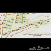 أراضي شرق الرياض بيع و شراء فوري