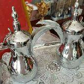 قهوجي وصبابين ابو الريان 0506545939