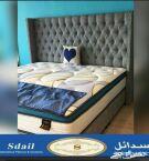 غرف نوم ودواليب تفصيل حسب الطلب