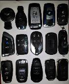 بيع وبرمجة مفاتيح بي ام جميع الفئات