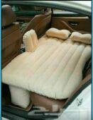 كرسي السياره متعدد الاستخدمات
