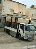 شركه نقل اثاث الرياض شركه نقل عفش الرياض