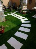 مشتل الإخلاص لتنسيق وتصميم وتنفيذ الحدائق