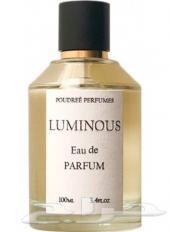 عطر لومينوس
