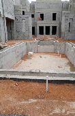 مقاول عام  بناء وكافة  الترميمات 0533441412