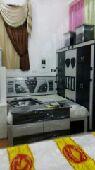 غرف نوم نفرين جديده من المصنع الي بيت الزبون