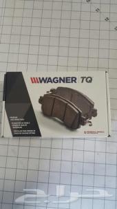 فحمات سراميك جيب لكزس LX470 موديلات 1998-2007