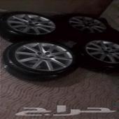 السلام ورحمة الله وبركاته جنوط للكزاز 2005