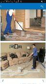 شركة تنظيف مجالس شركة تنظيف مجالس