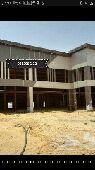 مؤسسة طلال حسن الشاوي للمقاولات العامة