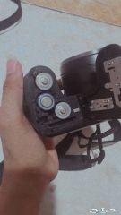 للبيع كاميرا Fujifilm