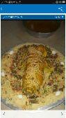 طباخ سوداني ابوريان